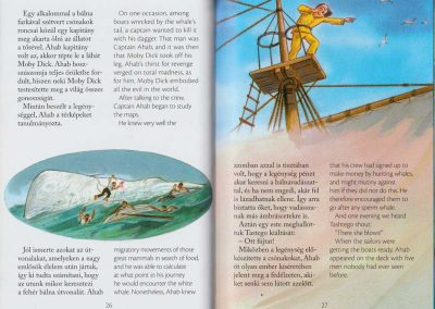 klasszikusok-magyarul-angolul-Moby-Dick-belso3