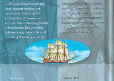 klasszikusok-magyarul-angolul-Moby-Dick-hatso