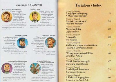 klasszikusok-magyarul-angolul-Nemo-Kapitany-belso1