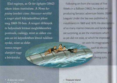 klasszikusok-magyarul-angolul-Nemo-Kapitany-hatso