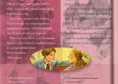 klasszikusok-magyarul-angolul-Twist-Oliver-hatso