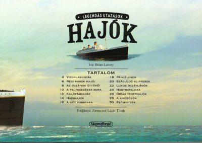 legendás-utazások-Hajók-belso1