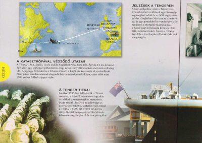 legendás-utazások-Hajók-belso2