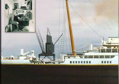 legendás-utazások-Hajók-belso3