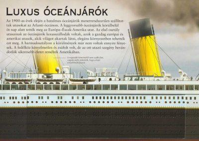 legendás-utazások-Hajók-belso4