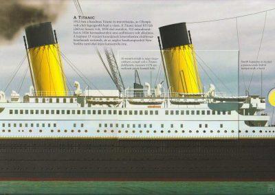 legendás-utazások-Hajók-belso5