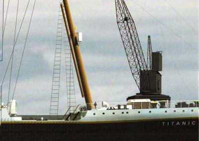 legendás-utazások-Hajók-belso6