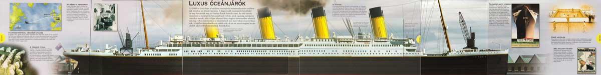 legendás-utazások-Hajók-belso8