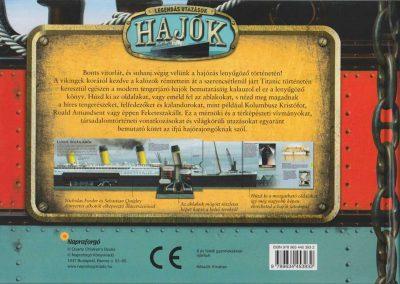 legendás-utazások-Hajók-hatso
