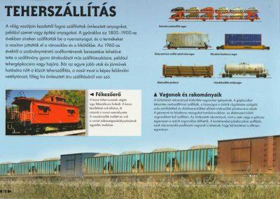 legendas-utazasok-vonatok-belso3