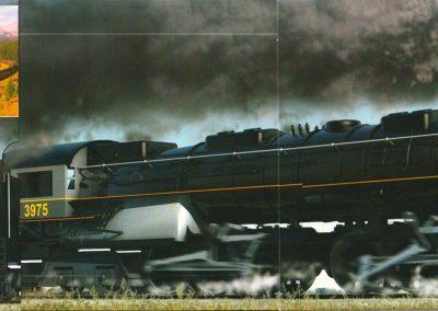 legendas-utazasok-vonatok-belso5