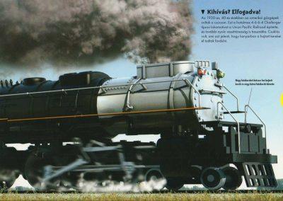 legendas-utazasok-vonatok-belso6