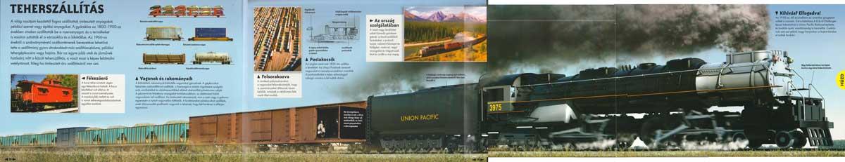 legendas-utazasok-vonatok-belso7