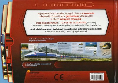 legendas-utazasok-vonatok-hatso