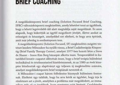 megoldaskozpontu-coaching-gyermekekkel-es-fiatalokkal-belso2