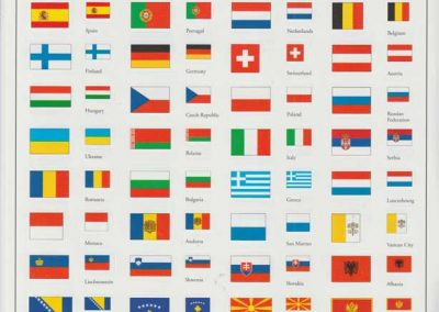 flags-of-the-world-belso2