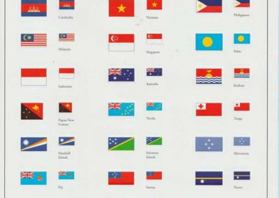 flags-of-the-world-belso4