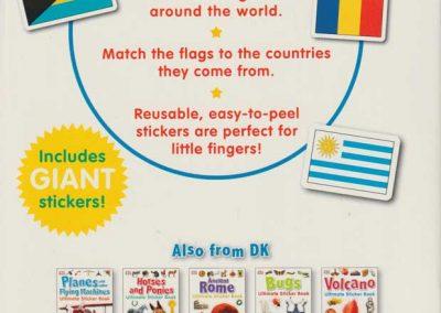 flags-of-the-world-hatso