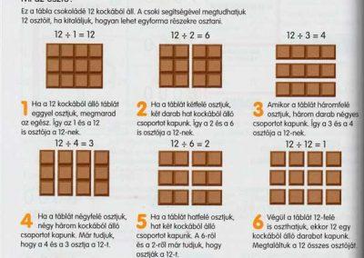 hogyan-legyunk-jok-matekbol-belso1