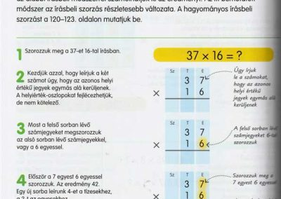 hogyan-legyunk-jok-matekbol-belso5
