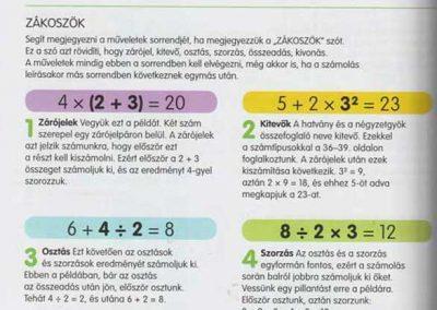 hogyan-legyunk-jok-matekbol-belso6