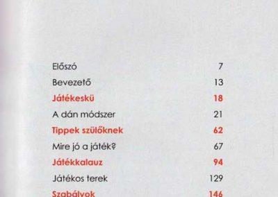 jatek-dan-modra-belso1