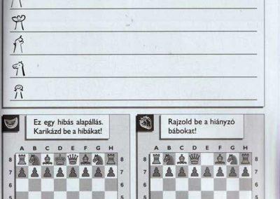 sakkpalota1-munkafuzet-belso2