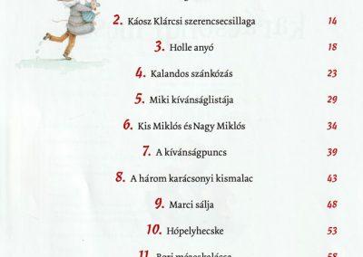 24-karacsonyi-mese-belso1