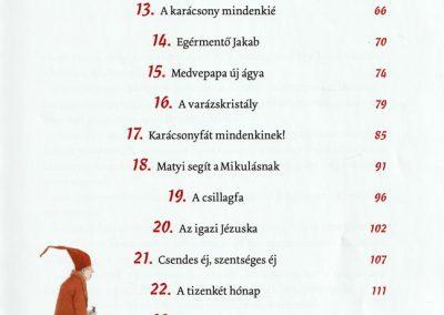 24-karacsonyi-mese-belso2