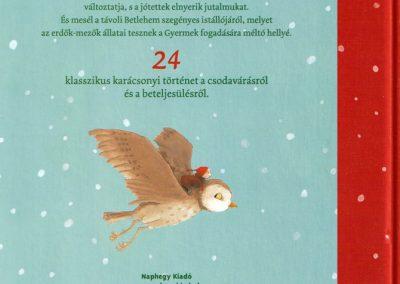 24-karacsonyi-mese-hatso