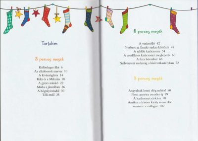 3-5-8-perces-mesek-mikulasra-es-karacsonyra-belso1