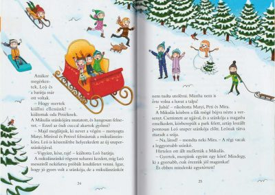 3-5-8-perces-mesek-mikulasra-es-karacsonyra-belso2