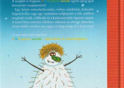 3-5-8-perces-mesek-mikulasra-es-karacsonyra-hatso
