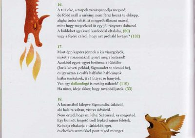 a-szomjas-troll-belso4