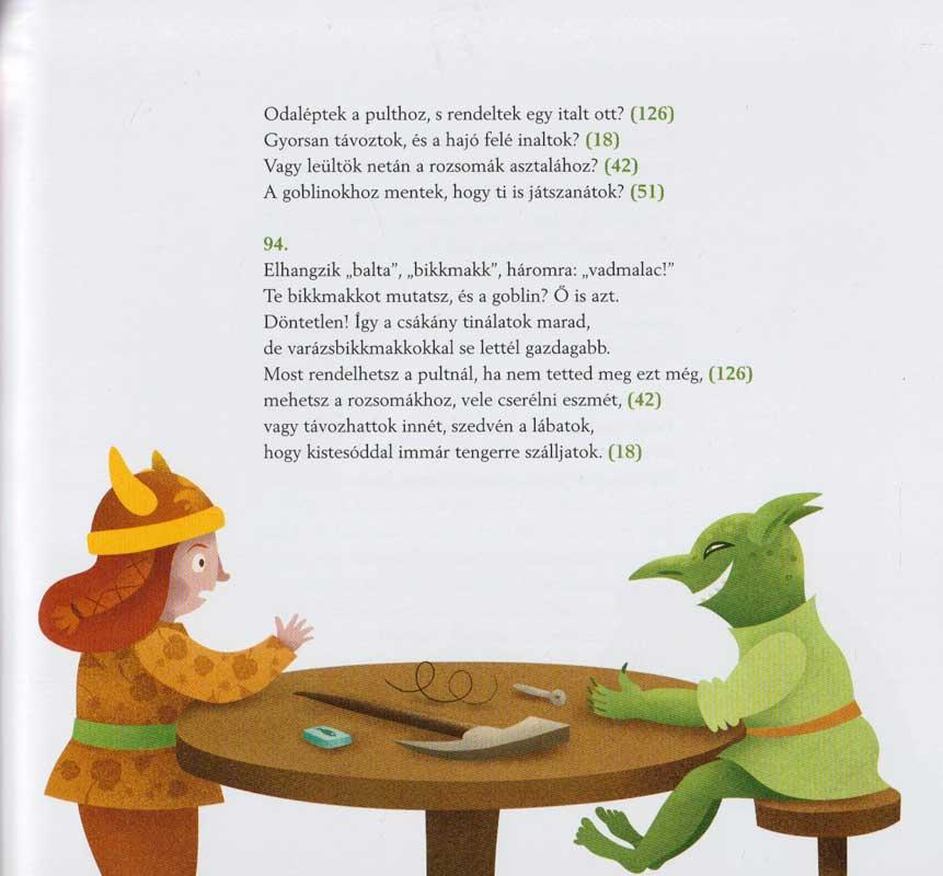 a-szomjas-troll-belso5