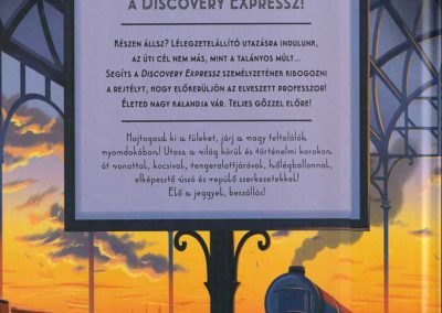 beszallas-indul-a-discovery-expressz-hatso