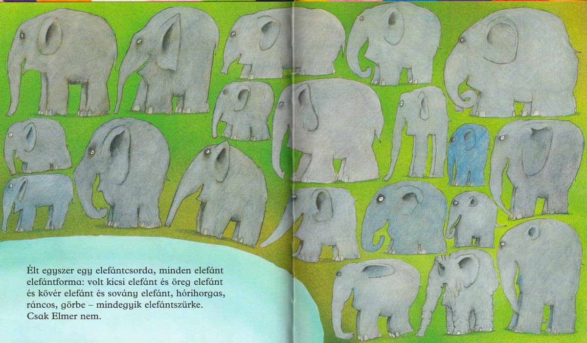 elmer-a-kockas-elefant-belso1