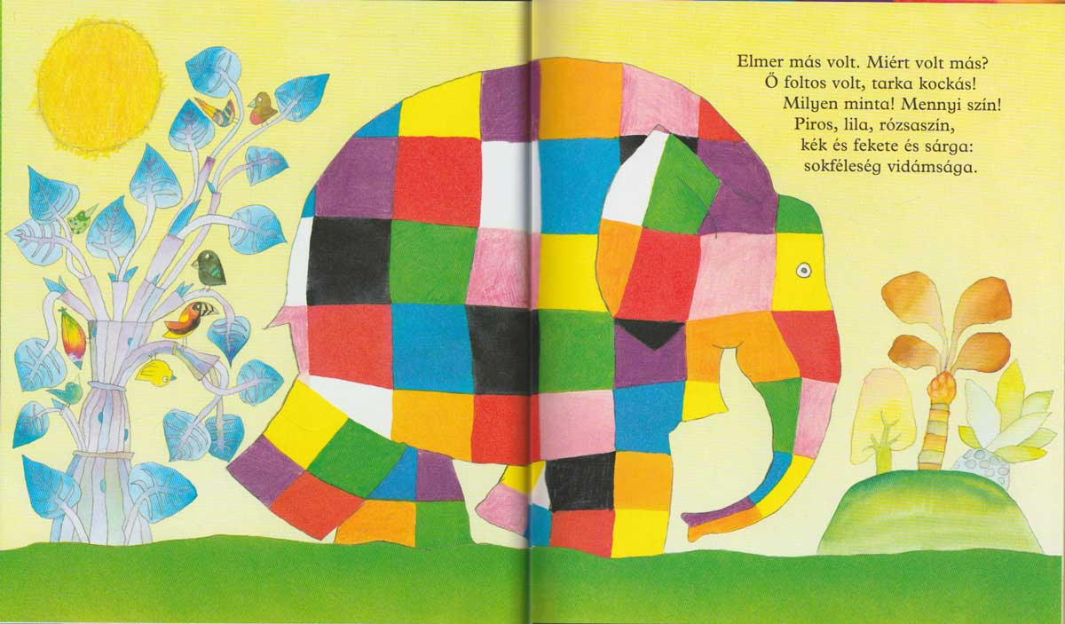 elmer-a-kockas-elefant-belso2