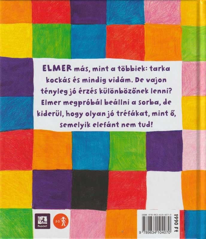 elmer-a-kockas-elefant-hatso