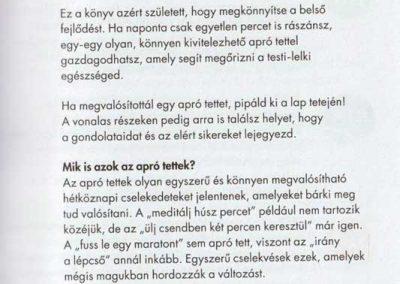 en-konyv-belso1