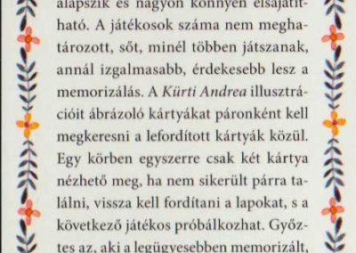 gutenberg-memoriakartya-kiralylanyos-belso3