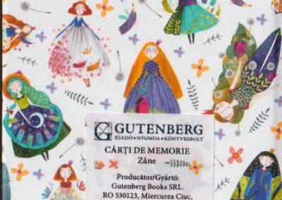 gutenberg-memoriakartya-kiralylanyos-hatso