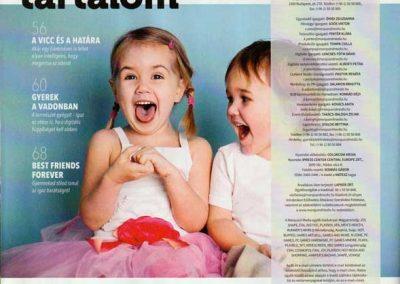 gyereklelek-magazin-201803-belso1