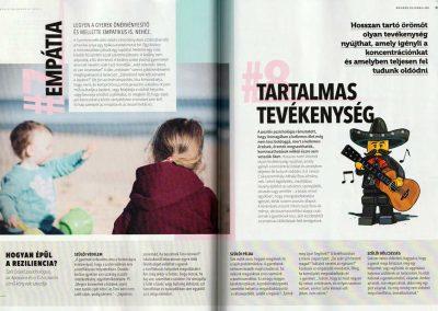gyereklelek-magazin-201803-belso2
