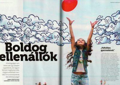 gyereklelek-magazin-201803-belso4