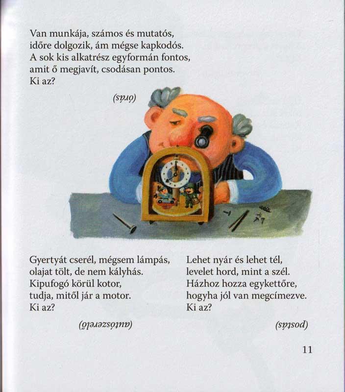 kiazaki-belso2
