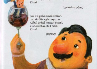 kiazaki-belso3