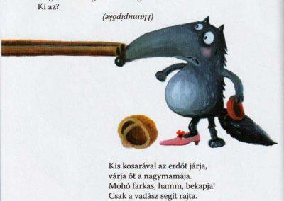 kiazaki-belso5