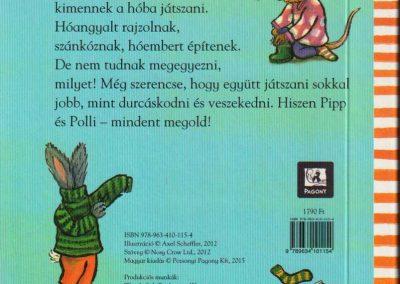 pipp-es-polli-hurra-havazik-hatso