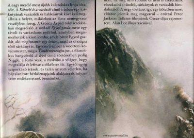 JRR-Tolkien-mesei-belso1